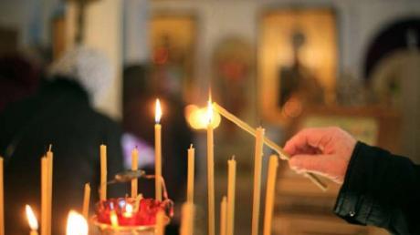 Лазарева суббота-2020: что важно знать о празднике – главные запреты святого дня