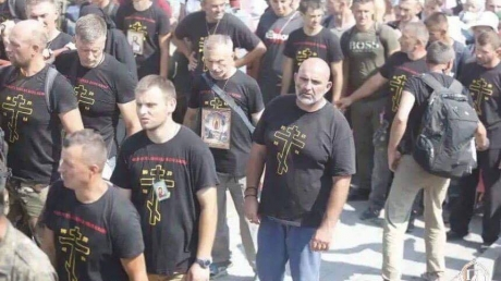 РПЦ готовит армию фанатиков: Голобуцкий бьет тревогу из-за активности Московской патриархии в Украине