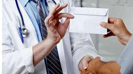 Главврач психбольницы развернул прибыльный бизнес на пациентах
