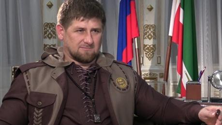 Кадыров: Чечня станет мировым центром по подготовке спецназа