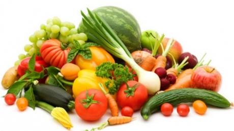 Госстат: сельхозпродукция выросла в цене за год на 24%