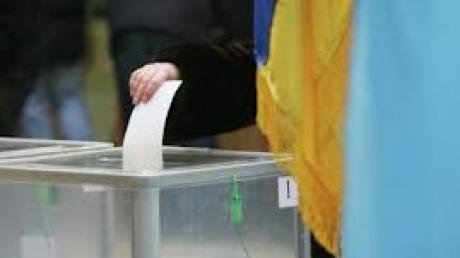 ЦИК не изменит порядок голосования военных
