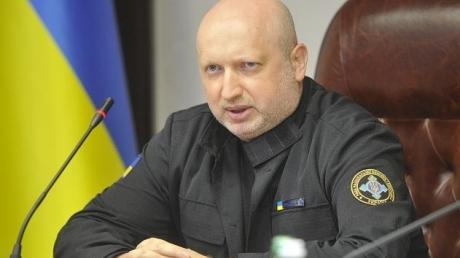 ФСБшникам надо прятаться получше: Турчинов хочет собрать как можно больше российских пленных, чтобы обменять их потом на политзаключенных украинцев