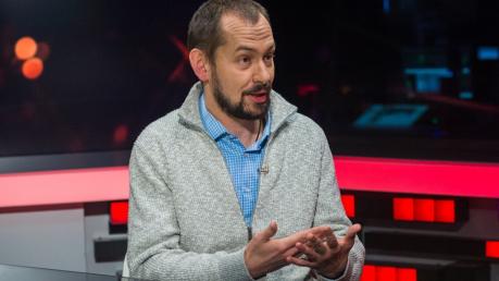Освобождение Вышинского и украинских моряков: Цимбалюк указал на интересную связь - подробности