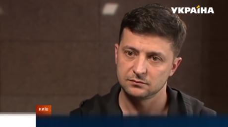 Надежды украинцев относительно избрания Зеленского будут обмануты: Financial Times назвала простую причину