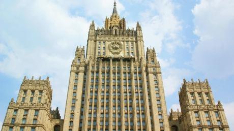 СМИ: Москва поддержит весь пакет Минских соглашений без интерпретаций