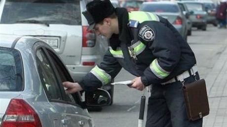 Неожиданная находка одесских правоохранителей