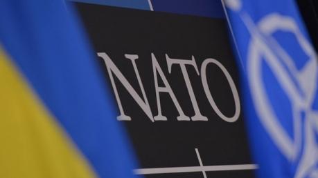 В НАТО опровергли поставки оружия в Украину