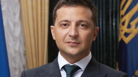 Украина, местное самоуправление, мэры, Владимир Зеленский, открытое обращение, политика