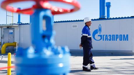 """Турция получила новый козырь в переговорах с """"Газпромом"""" – закупки топлива сокращены"""