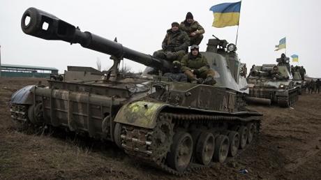 """""""Именно Украина защищает нас от агрессии Кремля"""", - бывший посол США в Киеве поразил Сеть своим заявлением"""
