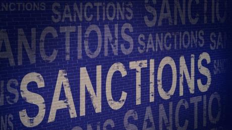 """Санкции за Крым: ЕС внес в """"черный список"""" новых фигурантов-строителей Керченского моста"""