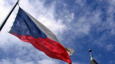 чехия, прага, ФСБ, покушение, россия, рицин