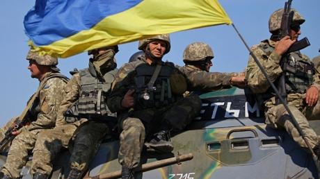 Крупный успех ВСУ возле Горловки: стало известно, за сколько можно освободить захваченный Донбасс - видео