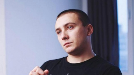Украина, Одесса, новости, подробности, нападение, Стерненко, фигуранты, полиция