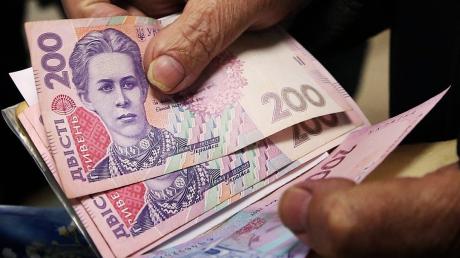 Сюрпризы пенсионерам Украины от правительства Гончарука в 2020 году: лучше быть одиноким