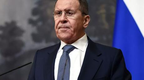 Новая договоренность Лаврова по Карабаху сорвана - перемирие не продержалось и часа