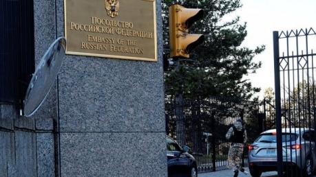 """""""Драконовские"""" санкции по """"надуманным"""" причинам: новые принудительные меры США взбесили Москву"""