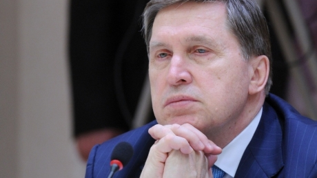 """Стало известно, когда лидеры """"нормандской четверки"""" обсудят план действий по урегулированию военного конфликта на Востоке Украины"""