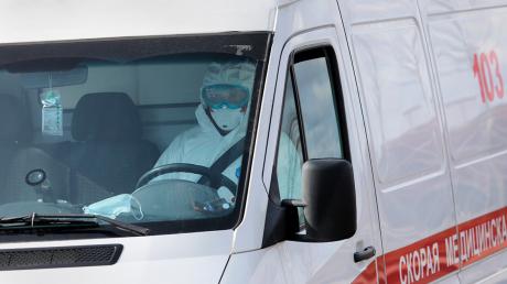 Вторая смерть от коронавируса: в Черновицкой области власть выступила с пояснением