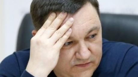 дмитрий тымчук, новости украины, новости донецка, новости мариуполя