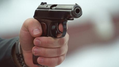 новости сша, происшествие, стрельба на выпускном