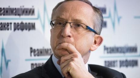 ГПУ, ЕС, Томбинский, Шокин, Украина, новости, реформы