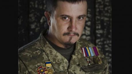 Российская армия, всу, оос, подрыв
