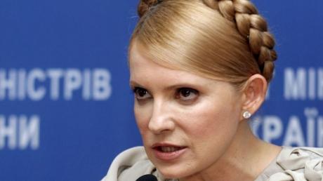 """Палий: """"УПЦ МП поддержит Тимошенко на выборах, а она будет тормозить процесс предоставления автокефалии"""""""