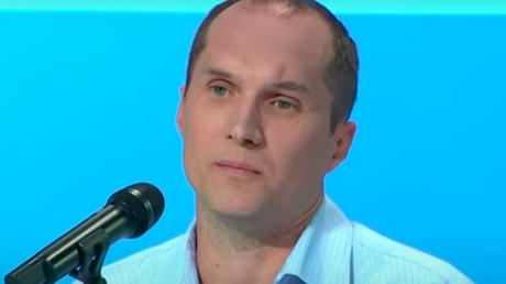 """Бутусов сказал, кто стоит за назначением Фокина в ТКГ: """"Бросили дедушку"""""""