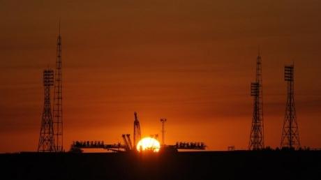 Полеты в космос: Украина планирует строительство космодрома в Австралии