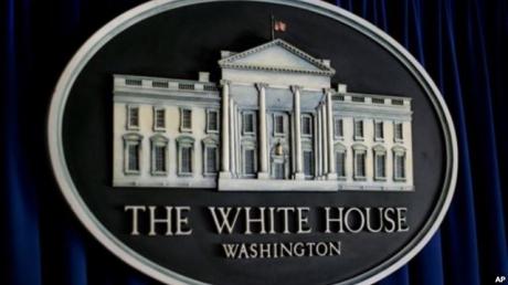 Белый дом ежедневно проводит консультации по санкциям в отношении Кремля, - Госдеп