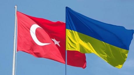 """МИД Турции заявил, что фантазии о """"Малороссии"""" усложняют путь к миру на востоке Украины"""