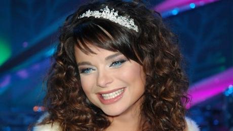 Наташа Королева осталась без киевского концерта: российская певица не сможет ездить в Украину 5 лет по решению СБУ