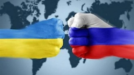 Украина, Донецк, Луганск, ДНР, ЛНР, политика, общество, РФ, Крым