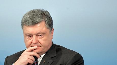 Порошенко, АТО, Объединенные силы, ВСУ, армия Украины, конфликты, Донбасс, терроризм