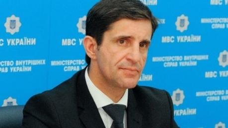 """Дело главреда """"Страна.ua"""" Игоря Гужвы? Это банальное уголовное преступление, здесь нет ничего общего с журналистикой! – Шкиряк"""