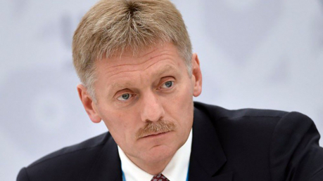Песков выдвинул Украине условие: новая встреча Путина и Зеленского состоится только когда его выполнят