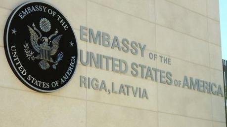 Россия в бешенстве: Латвия выдала США россиянина - гражданин РФ попал в американскую тюрьму
