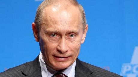 Путин о назначении Гройсмана на пост украинского премьера: Я его даже не знаю