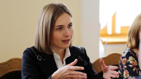 Русский язык уходит в прошлое: украинские школы идут на кардинальный шаг