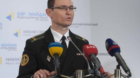 армия, призыв, седьмая, волна, мобилизация, контракт, всу, украина, новости, генштаб, общество