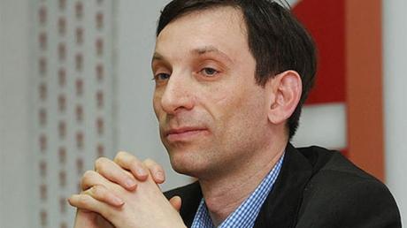 новости, Украина, Портников, мнение, Россия, прогноз, будущее, геополитические процессы, политика, китайский проект