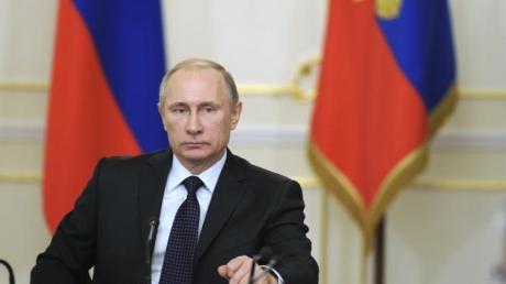 Путин дал Украине совет, как поступить с Донбассом: соцсети возмущены предложением