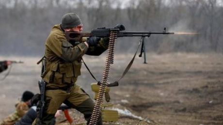Черные сводки из Донбасса: ВСУ в течение дня понесли потери, боевики зверствуют на луганском и донецком участках фронта