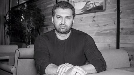 """Голобуцкий о планах Шмыгаля возобновить подачу воды в Крым: """"Концепция поменялась под давлением"""""""