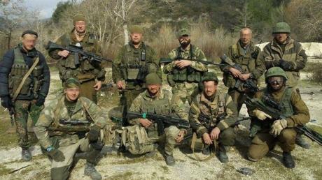 сирия, новости, война в сирии, армия рф, российские военные, наемники, игил, пальмира, славянский корпус, донбасс, днр, лнр