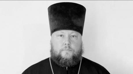 Коронавирус в среде московского духовенства РПЦ: скончался настоятель Елоховского собора Агейкин