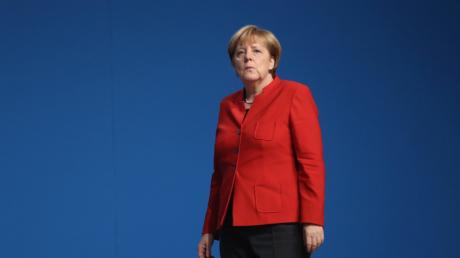Германия, Меркель, Политика, Россия, Партии.