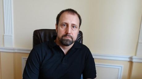 """Ходаковский – властям """"ДНР"""": придет время - я вас выстрою в один позорный ряд, и каждый мирный житель плюнет вам в лицо"""